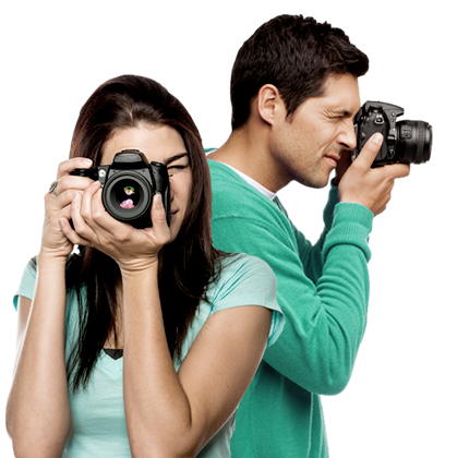 reseller photographers 1